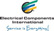Electrical Components Intl.