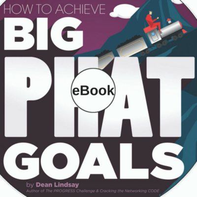 Big phat goal ebook