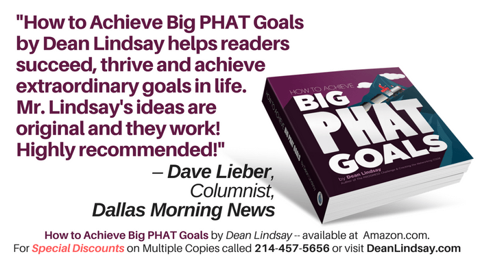 goal setting books for teens teenagers after graduation best popular helpful middle school schoolers 2018 2019 2020 how to set goal