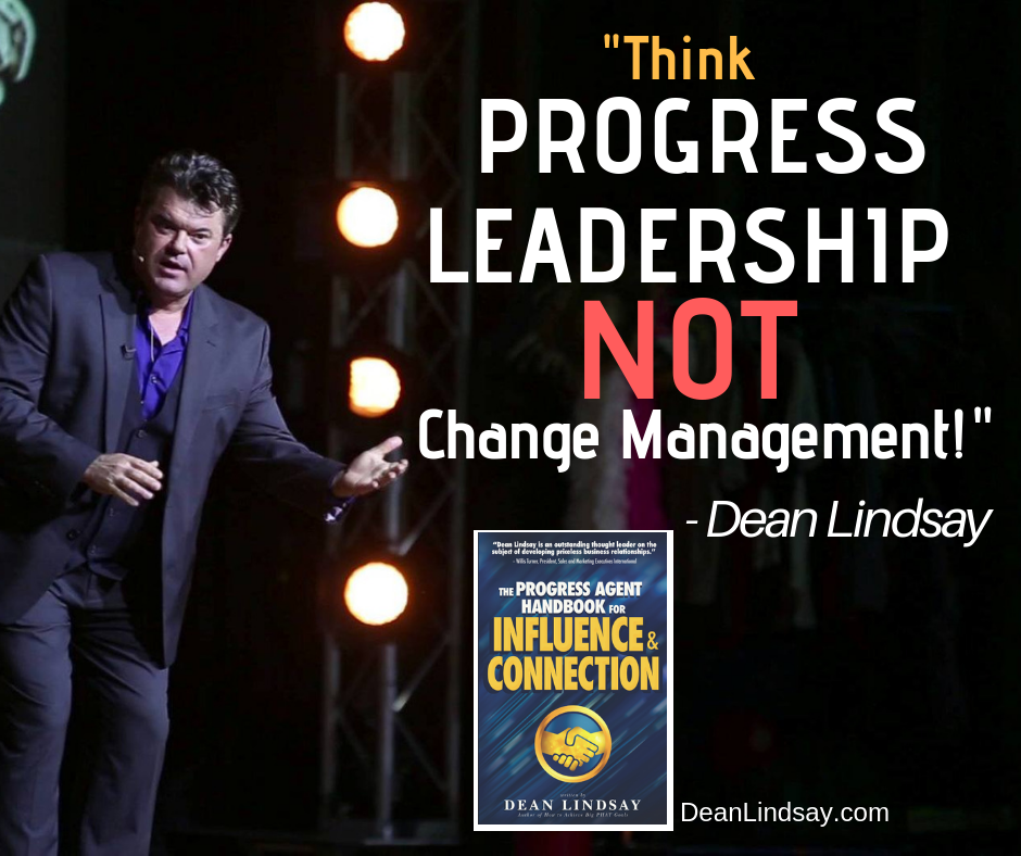Corporate Leadership Speakers, Top Keynote Under $10000, Business Event, Most Popular Opening Convention Video, Summit Breakouts, Conference Innovator