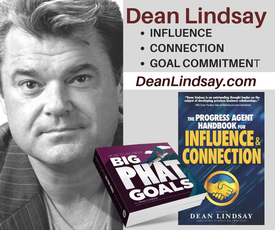 FRANCHISE Keynote Speakers Top Motivational Under $10000, National Convention Breakouts, Dean Linday, Sales, Customer Experience, Leadership, Change, Business Growth