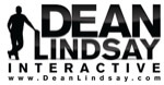 Dean Lindsay / Award-Winning Business Author & Humorous Keynote Speaker