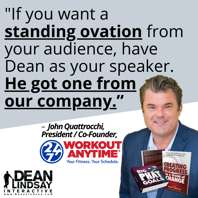 Customer Service Motivational Speakers, keynote 2021, Top 10, Funny, Virtual Event, Conference, Convention, Franchise, Culture, Dallas, USA