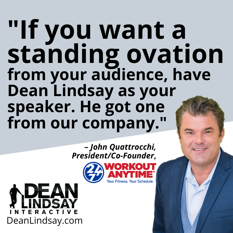 Dallas Leadership Speakers, 2021 Keynote Video Demo, Best Convention, Top 10 Conference, 2022, Texas Speaker, Funny Inspirational Motivational