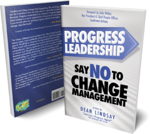 top Keynote Speakers for Hire, Motivational 2022, USA, Sales, Leadership, Customer Service, Change Management, Funny, Best Dallas, 2023, Texas